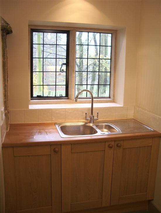 Church_Kitchen_interior