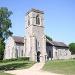 hardingham_church_extension